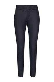 Blake Gallery Pant Jeans