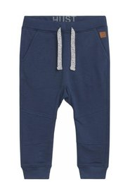 Georg Jogging Trousers