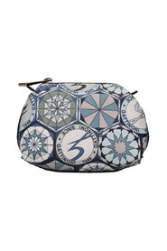 Pouch BENTD7644WP