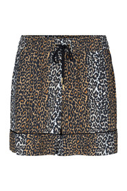 Taylor Shorts & Knickers 12132
