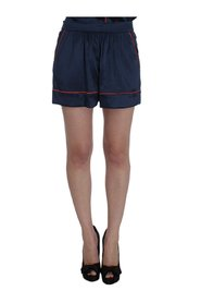 Stretch Sleepwear Shorts