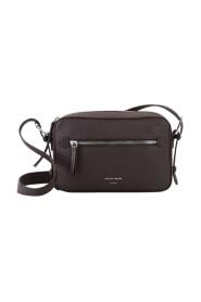 Kiva Bag