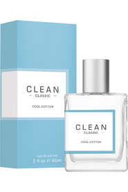 Cool Cotton Eau de Parfum 60ml