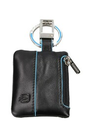 Pc4821b2 Keychain