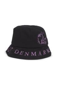 Bucket Hatt Logo