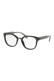 Glasses MU 04QV 1AB1O1