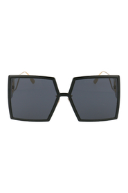 SUNGLASSES 30MONTAIGNE 8072K