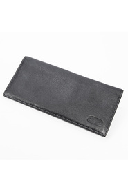 Pre-owned Long Bifold Wallet