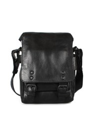 Aunts & uncles - The Workmates - Boss Small Postbag - Black