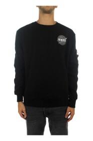 186304 Sweatshirt