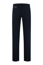 trousers  36 9521-SIDNEY