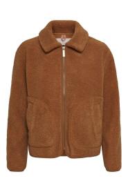 Afiya Jacket