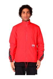 Avenir Track Jacket