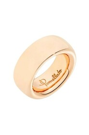 Iconica ring