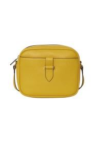 Carly crossbody bag