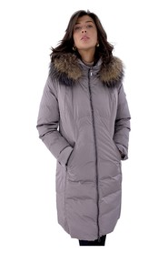 2931-620R down jacket