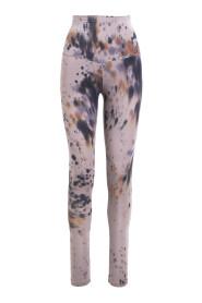 w21381254 speckle leggings