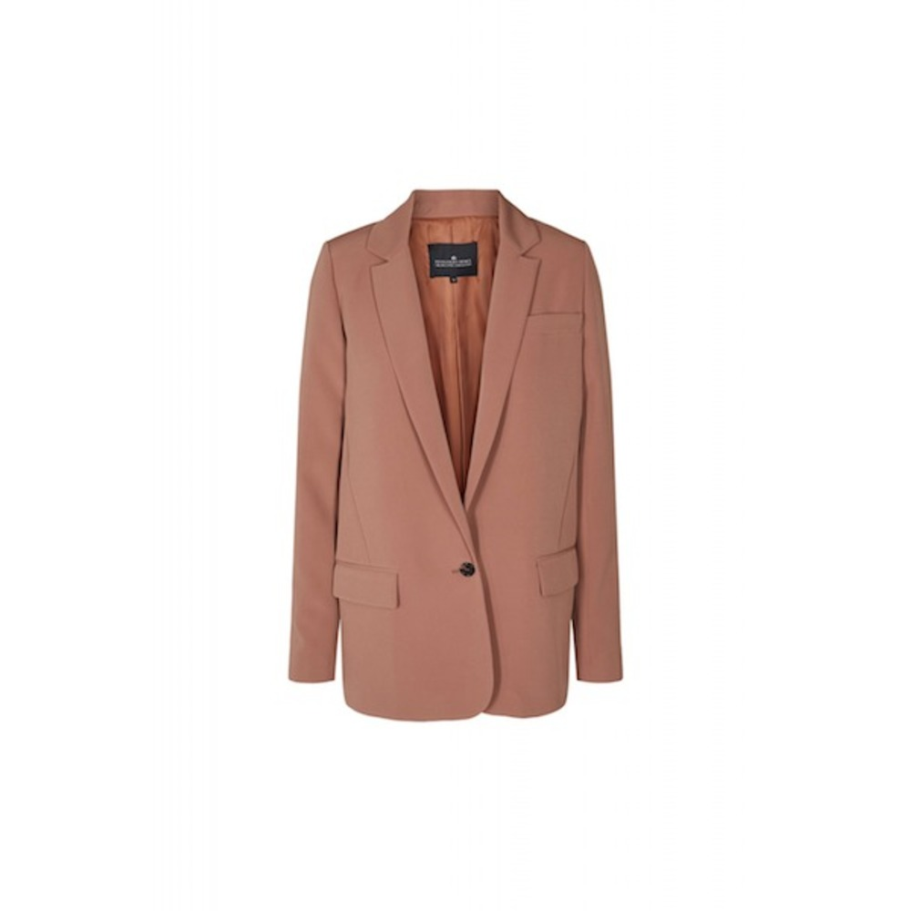 Veronique Blazer