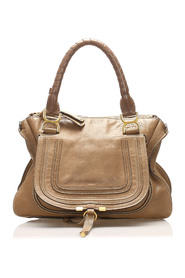 Marcie Handbag Leather Calf