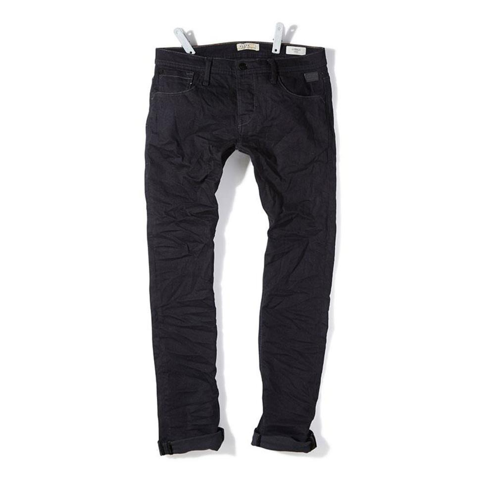 Jeans 703119