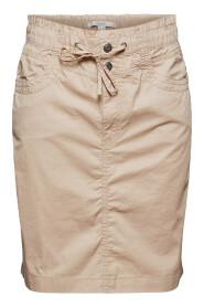 031EE1D312 skirt