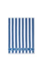 Striped  Cotton Kitchen Towel