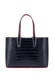 Shoulder Bag 1215023 U677
