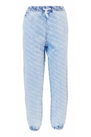 Jeans pebble