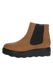 Boots IAB753724