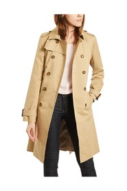 Trench Rodez