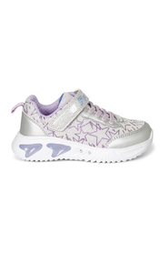 J Assister G.A Bn 155 Sneakers