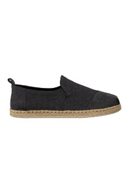 Women's Loafers Deconstructed Alpargata Rope M