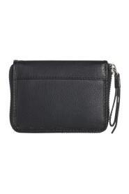 Talia Wallet