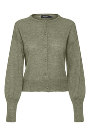Padma Tuesday Cardigan