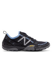 NEW BALANCE - MINIMUS - WT10BB - SORT.BLÅ