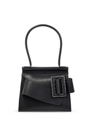Karl 24 Soft shoulder bag