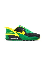 Air Max 90 FlyEase sneakers