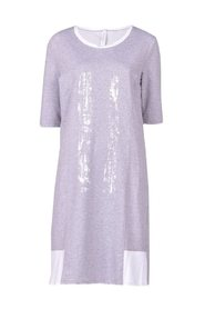 Follie di Garbo Sweat Dress