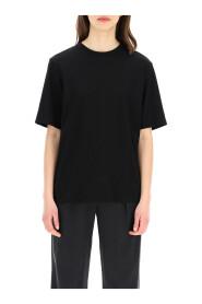 chiara cotton t-shirt
