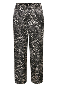 Peelina Pants