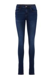 Skinny fit jeans JEN Normal Waist