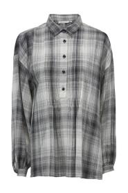 1001918 Shirt