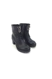 Boots SF1913S243 KATE