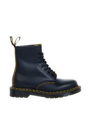 BOOTS 1460 DOUBLE STITCH