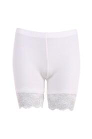 Matilda Biker Shorts