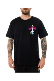 T-SHIRT PSYCHEDELIC