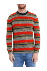 NUUR PULLOVER