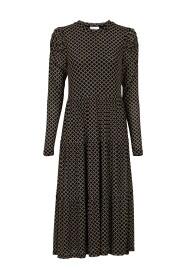 Marie kjole