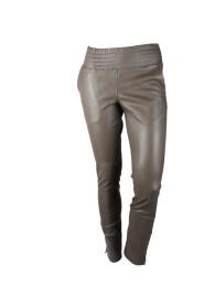 spodnie długie spodnie