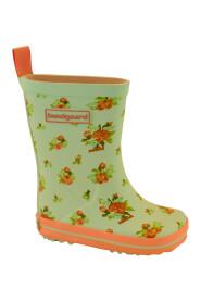 Rain boots BG401025